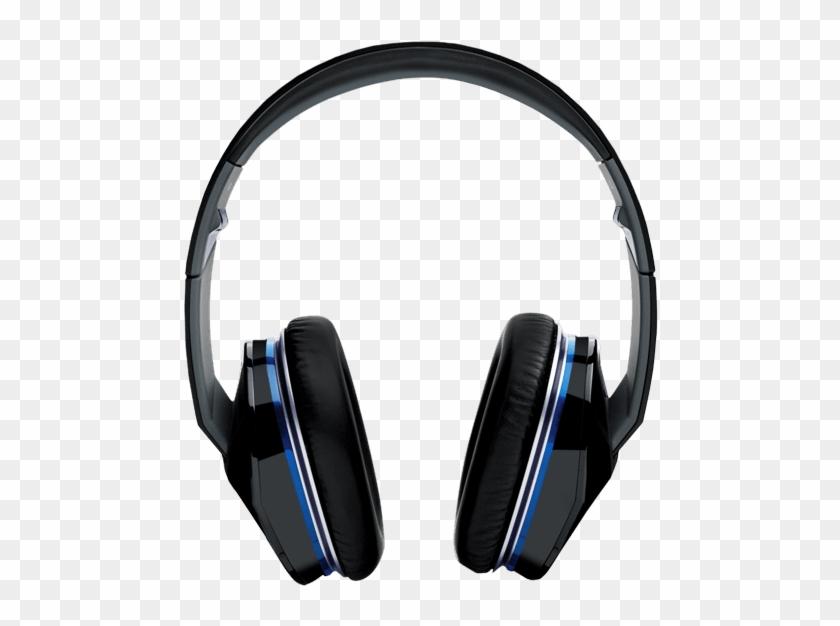 Headphones Png Images Free Transparent Background Earphone Transparent Png Download 680x580 966464 Pinpng