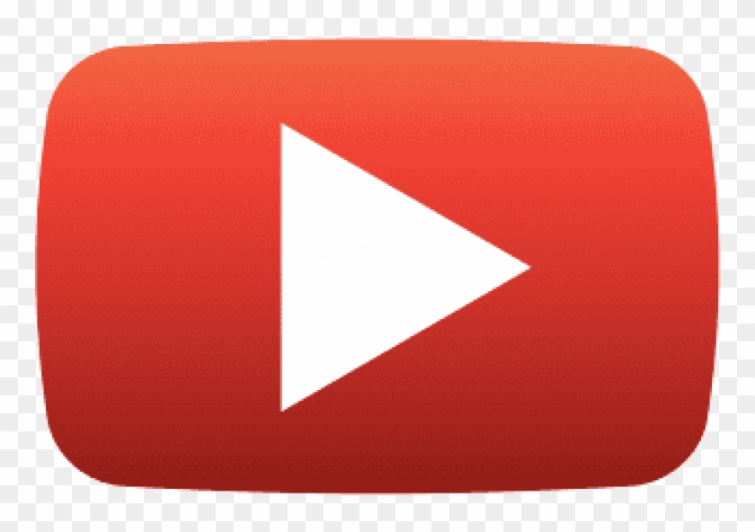 Free Png Download Youtube Play Png Images Background Youtube